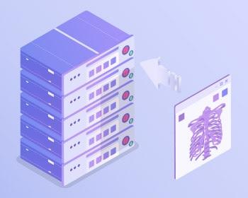HL7 SDK Technology   LEADTOOLS