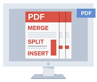 PDF and Document Reader