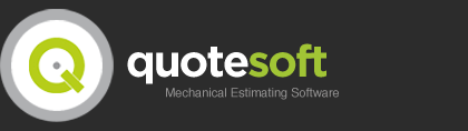 Quote Software Logo