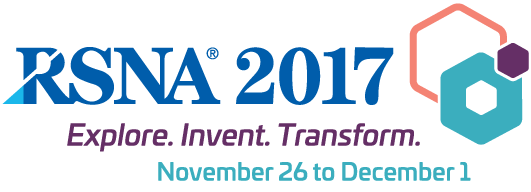 RSNA-2017-Logo-with-Dates (1)