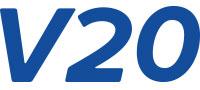 LEADTOOLS-v20-icon-200