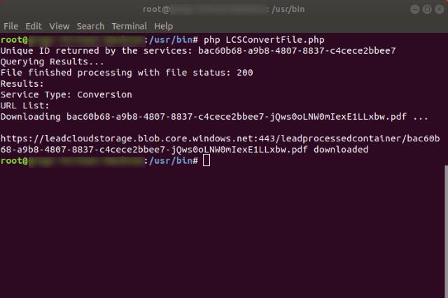 terminal-output_small