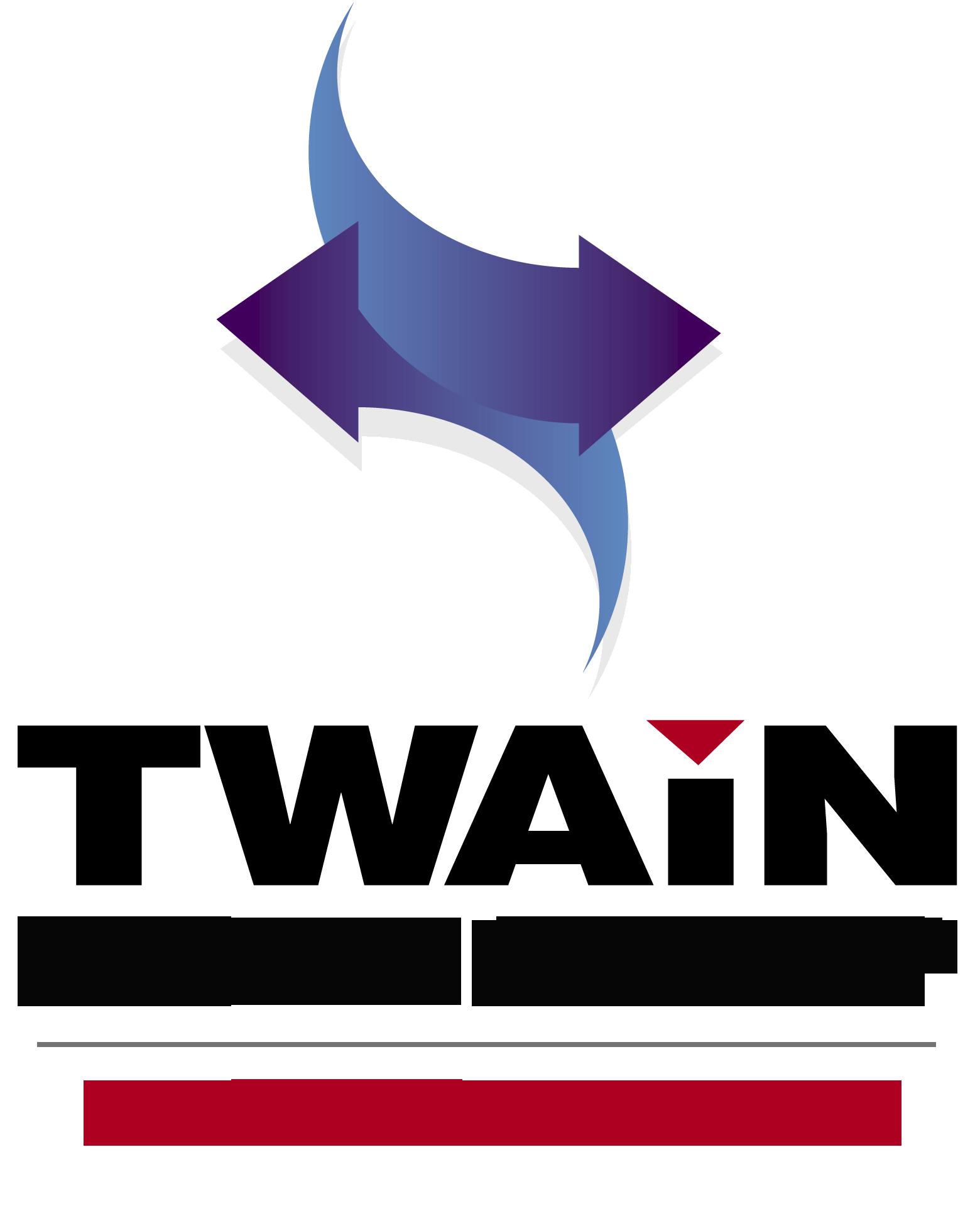 Twain Associate