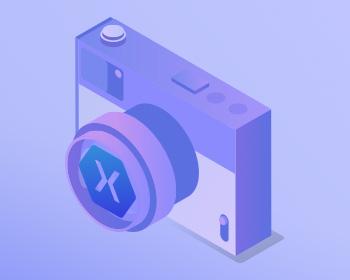xamarin-camera
