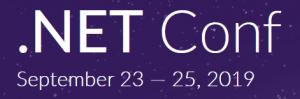 NETConf2019