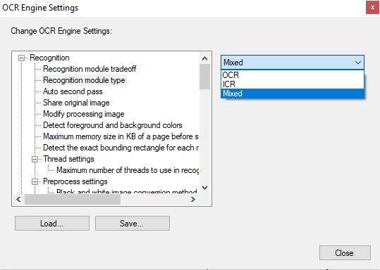 demo-settings