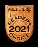 2021vsm_RCA_medals-bronze3 (002)