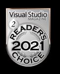 2021vsm_RCA_medals-silver2 (002)