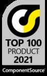 cs-award-2021-product-top-100-large
