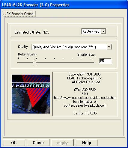 j2k-codec.dll
