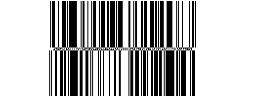 GS1 Databar / RSS 14 Barcodes in LEADTOOLS - Raster, Medical