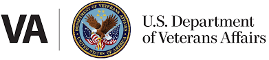 U.S. Department of Veterans Affairs'