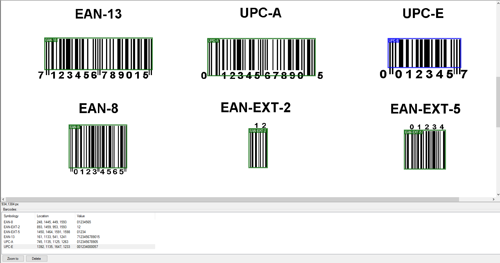 Kết quả hình ảnh cho supplements barcode