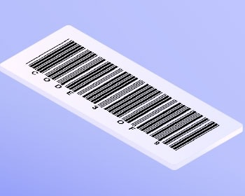 Miscellaneous LEADTOOLS Barcode Symbols