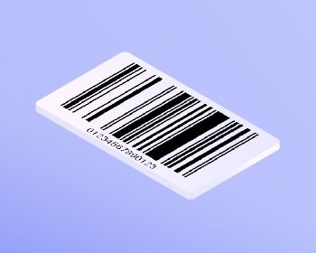GS1 DataBar/RSS Barcode SDK Technology | LEADTOOLS