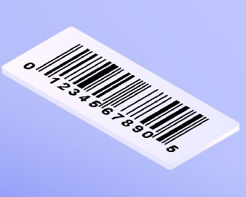 UPC/EAN Barcode SDK Technology | LEADTOOLS