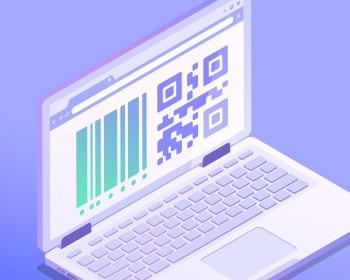 Barcode Web Services