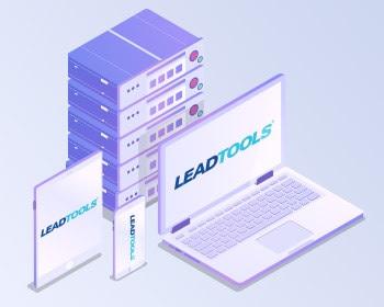 Cross-Platform SDK Technology | LEADTOOLS