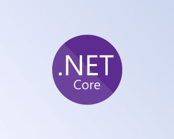 Imaging SDK for .NET Core