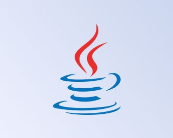Java Binaries - OCR, Barcode, PDF, DICOM, Conversion