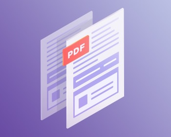 PDF SDK Technology | C#  NET Toolkit | LEADTOOLS