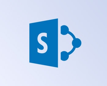 SharePoint Imaging