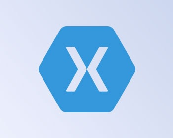Imaging SDK for Xamarin