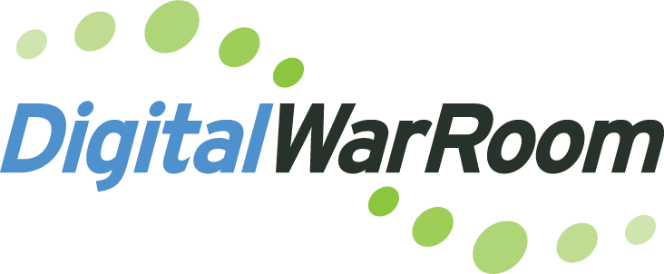 DigitalWarRoom