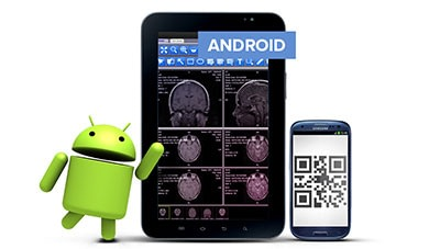 Android Imaging SDK