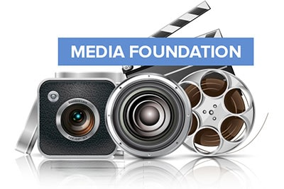 Media Foundation Transforms