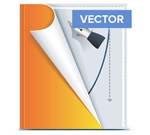 Vector Imaging SDK